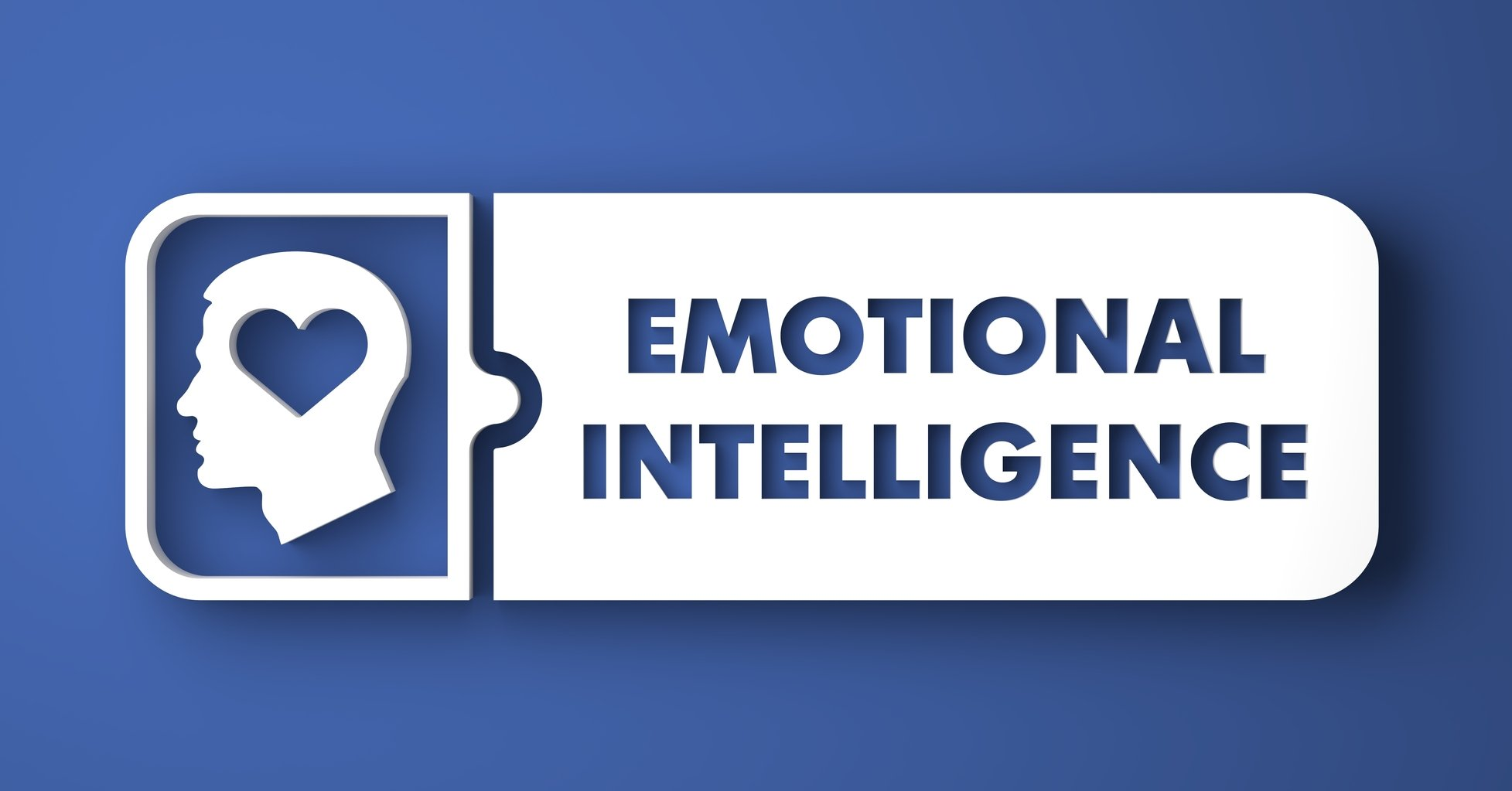 emotional inteligence 02012014 some of the greatest moments in human history were fueled by emotional intelligence when martin luther king, jr presented his dream, he chose language.