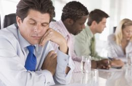 8-Reasons-Why-Employee-Productivity-May-Suffer_image