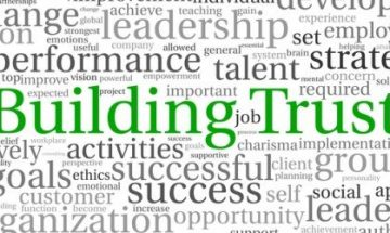 902_photodune-2916349-building-trust-concept-in-word-tag-cloud-s-628x250