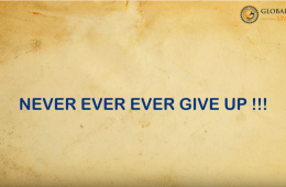 Never Ever Give Up  Motivational VIdeo   YouTube