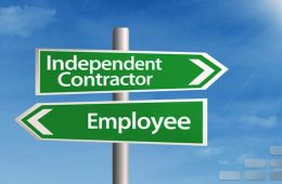 Independent_contractors_1_.556ccbfd149a6