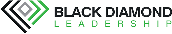 Black Diamond Leadership