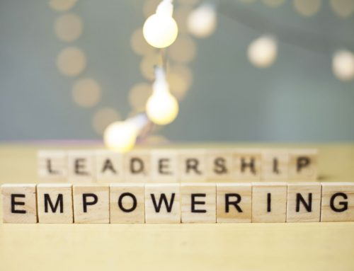 Why It is Critical to Create New Leaders?